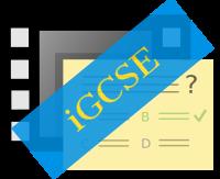 iGCSE Science Video Courses